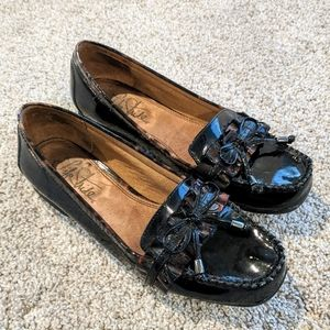 🌹50%off Life Stride Loafers🌹
